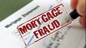 Who commits mortgage fraud by Bruno Skoczynski